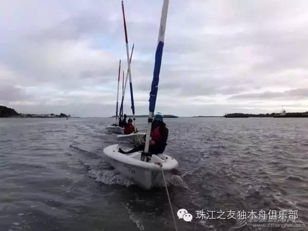 【英国报道】coco英国帆船培训之精益求精 65d74772b886f6ae4086bdb43e224e2d.jpg