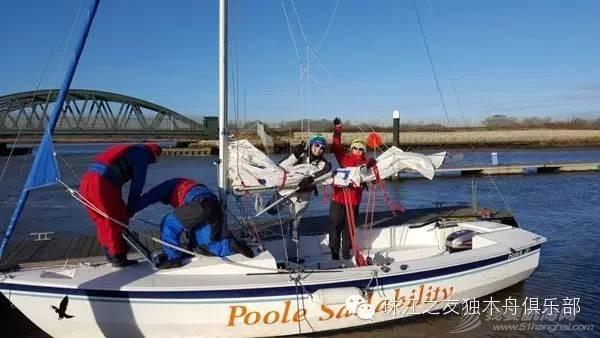 【英国报道】coco英国帆船培训之精益求精 1e6b0589cc884919a41ce497e04d69d9.jpg