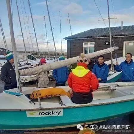【英国报道】coco英国帆船培训之精益求精 8a19e14933b92ff97e97e1fa0018572f.jpg