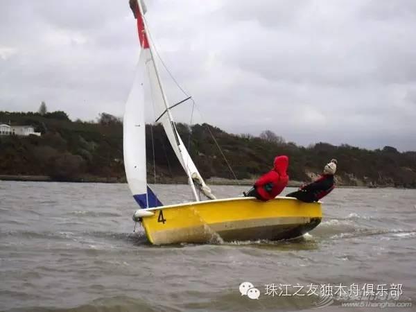 【英国报道】coco英国帆船培训之精益求精 ceb665298d686c3bb3a122ba3e2fccc0.jpg