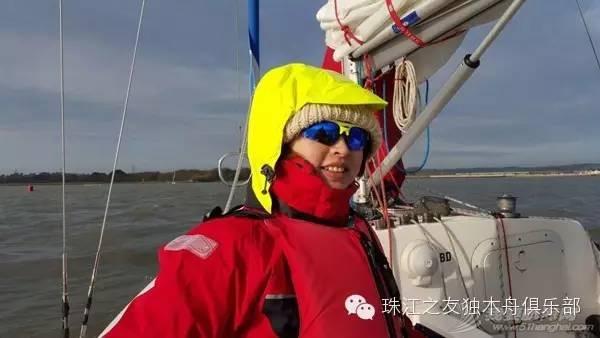 【英国报道】coco英国帆船培训之精益求精 6b050f9fa699b1bf2ba5b4ab812f048f.jpg