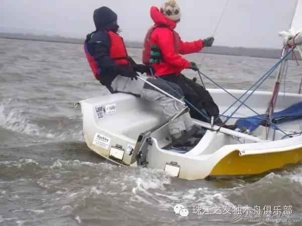 【英国报道】coco英国帆船培训之精益求精 f2ce5047a969cb0fb6f67f05350a87e0.jpg