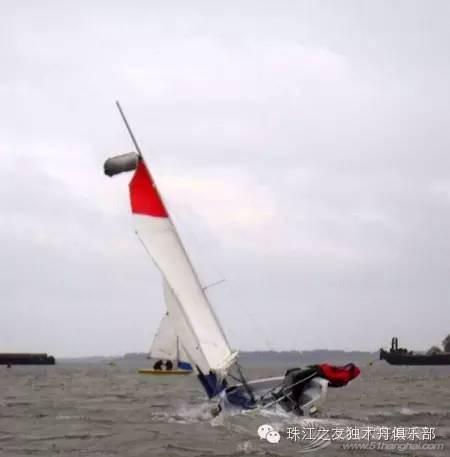 【英国报道】coco英国帆船培训之精益求精 ab8510f2d4dcc77a1d0c1dab1231e3cb.jpg
