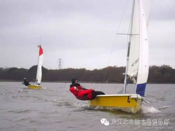 【英国报道】coco英国帆船培训之精益求精 fa8f19997fbec6a5adf6ba31aa4fbbc7.jpg