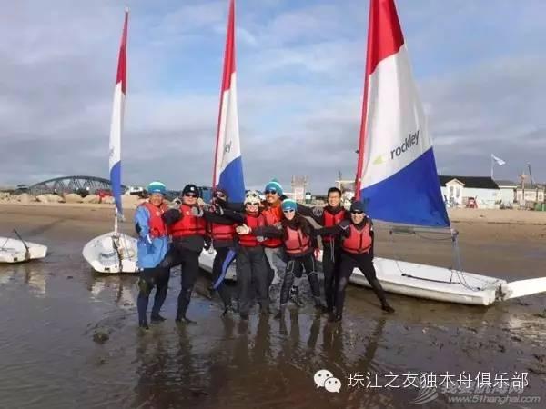 【英国报道】coco英国帆船培训之精益求精 573c495f18f65f925c2986160ebafe9f.jpg