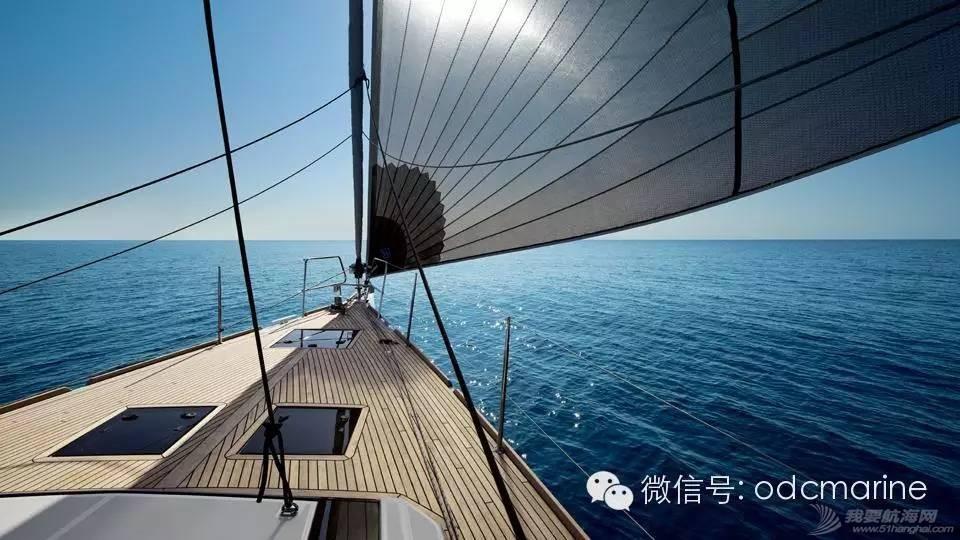 帆船运动,俱乐部,大自然,大连人,爱好者 Ta和大海帆船有个约会 —大连帆友陶哥的帆行历程 6384927c441679da86e50a06d930ddde.jpg