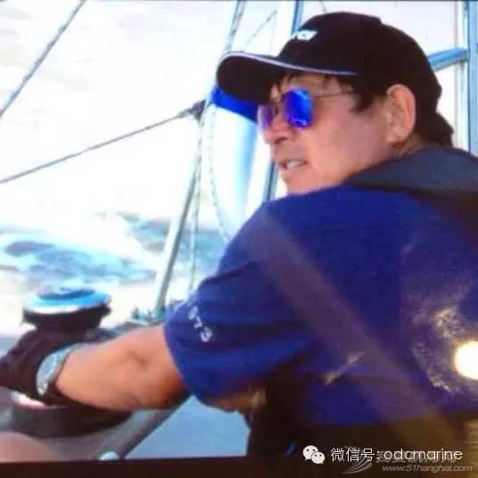 帆船运动,俱乐部,大自然,大连人,爱好者 Ta和大海帆船有个约会 —大连帆友陶哥的帆行历程 631e9af504f0ab69bfc9468013891ac9.jpg
