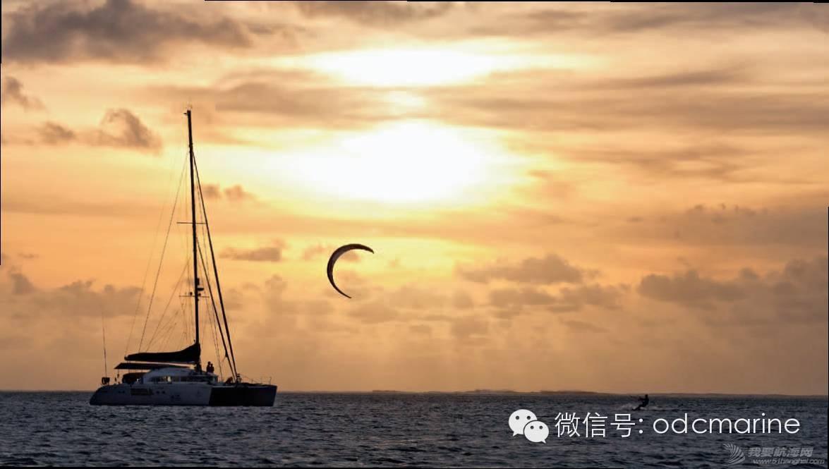 帆船运动,俱乐部,大自然,大连人,爱好者 Ta和大海帆船有个约会 —大连帆友陶哥的帆行历程 e825326ccfadd4e367154c323c917e14.jpg