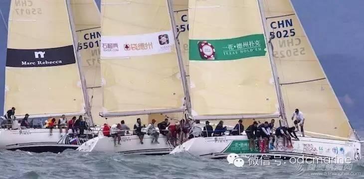 帆船运动,俱乐部,大自然,大连人,爱好者 Ta和大海帆船有个约会 —大连帆友陶哥的帆行历程 5b664e01558d258d75108d95c9f2aa20.jpg