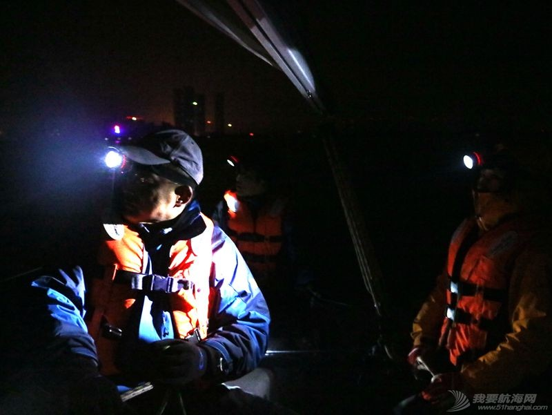 志愿者 我的志愿者生活027:寒风起,夜出航 121408.jpg