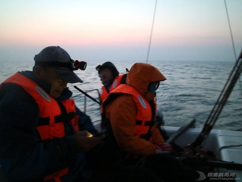 志愿者 我的志愿者生活026:寒风起,夜出航 121412.jpg