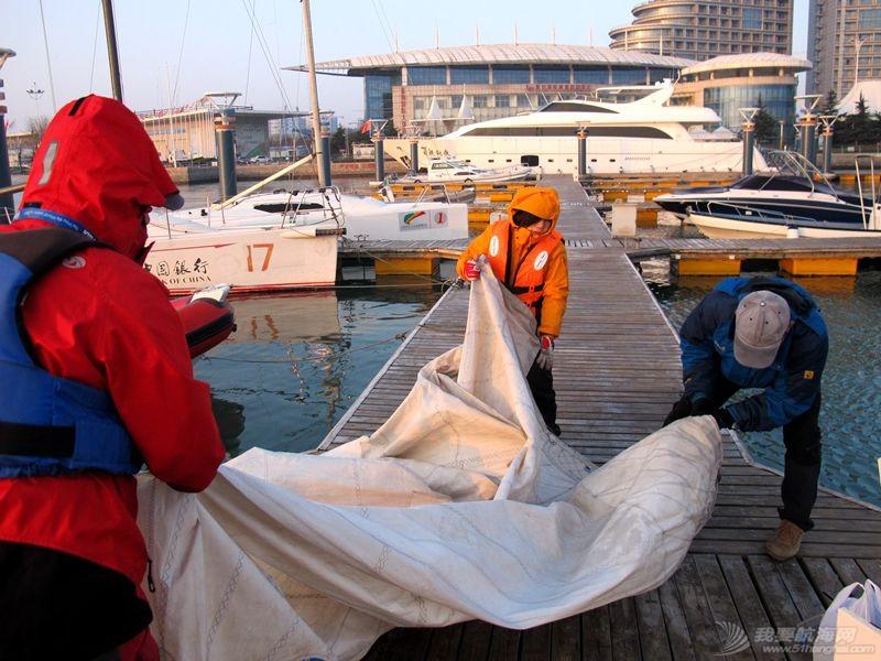 志愿者 我的志愿者生活027:寒风起,夜出航 121418.jpg