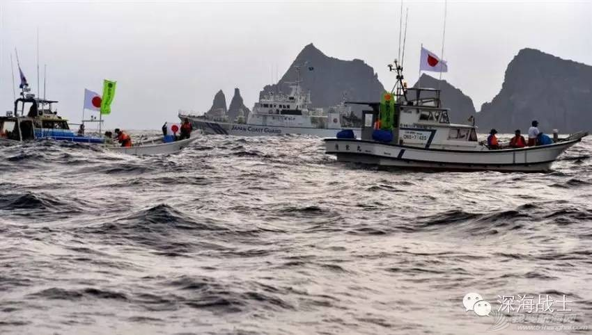 中国垂钓文化历史悠久,海钓在中国起步虽晚,一旦被触发即如汹涌的浪潮席卷而来 63fa7b4cb4f475ae1e15d1577bb4b893.jpg