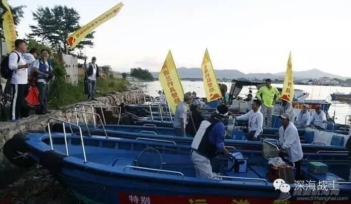 中国垂钓文化历史悠久,海钓在中国起步虽晚,一旦被触发即如汹涌的浪潮席卷而来 ab1ca09684c526c569fee47661683266.jpg
