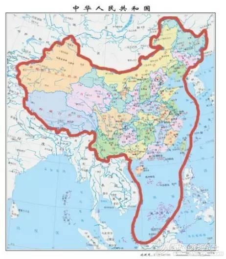 中国垂钓文化历史悠久,海钓在中国起步虽晚,一旦被触发即如汹涌的浪潮席卷而来 05774d5cf73ca8d2b21e5ff213109f1a.jpg