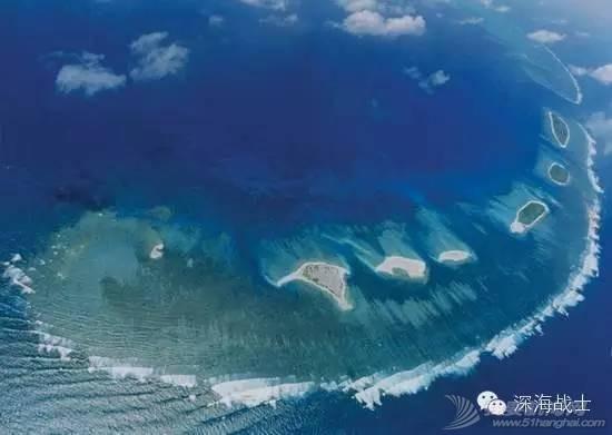 中国垂钓文化历史悠久,海钓在中国起步虽晚,一旦被触发即如汹涌的浪潮席卷而来 10f4618902ca9089f1cb17baeec03d6a.jpg