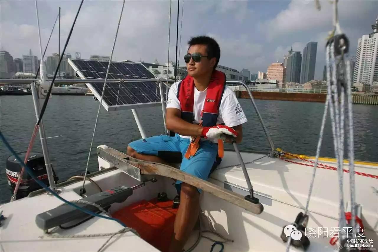 大西洋,挑战赛,小伙伴,中国海,英雄 骄傲!单人横跨大西洋的独臂帆侠徐京坤,是平度大泽山的! ae1d90e8551372acfabdb7608a72c014.jpg