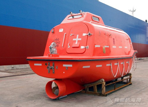 便宜,旅馆,水上运动,玻璃钢,救生艇 二手玻璃钢艇,救生艇.钓鱼艇 00105214.jpg