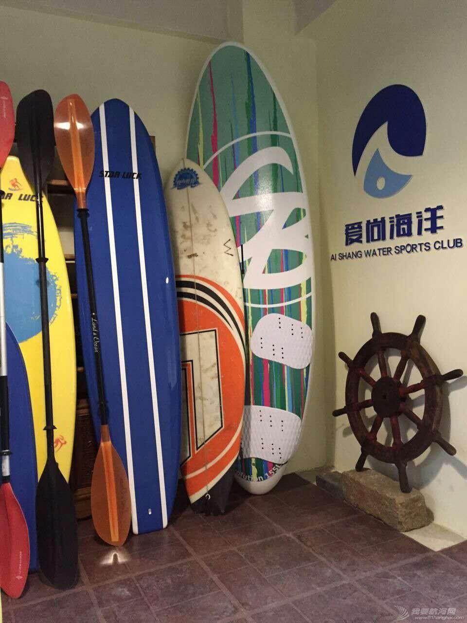 舟山群岛,海洋,俱乐部,帆船,记录 [舟山]DIY双体帆船造船记录 6.jpg