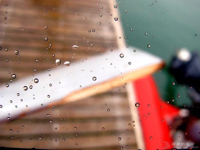 志愿者 我的志愿者生活027:第十二期学员的雨中救援 122011.jpg