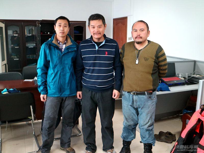 志愿者 我的志愿者生活027:第十二期学员的雨中救援 122015.jpg