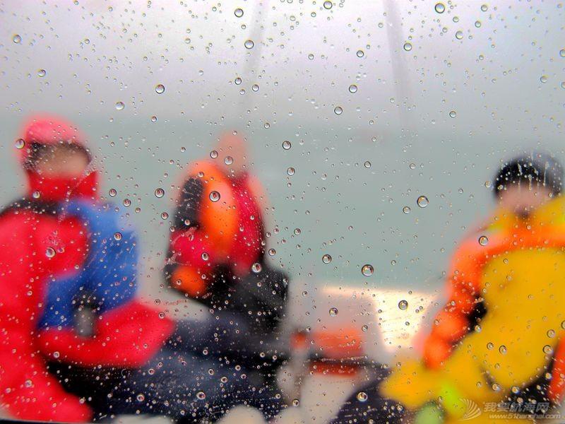 志愿者 我的志愿者生活029:雨中救老徐 122306.jpg
