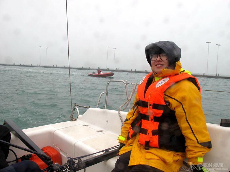 志愿者 我的志愿者生活029:雨中救老徐 122307.jpg