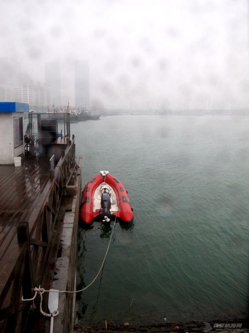 志愿者 我的志愿者生活029:雨中救老徐 122311.jpg