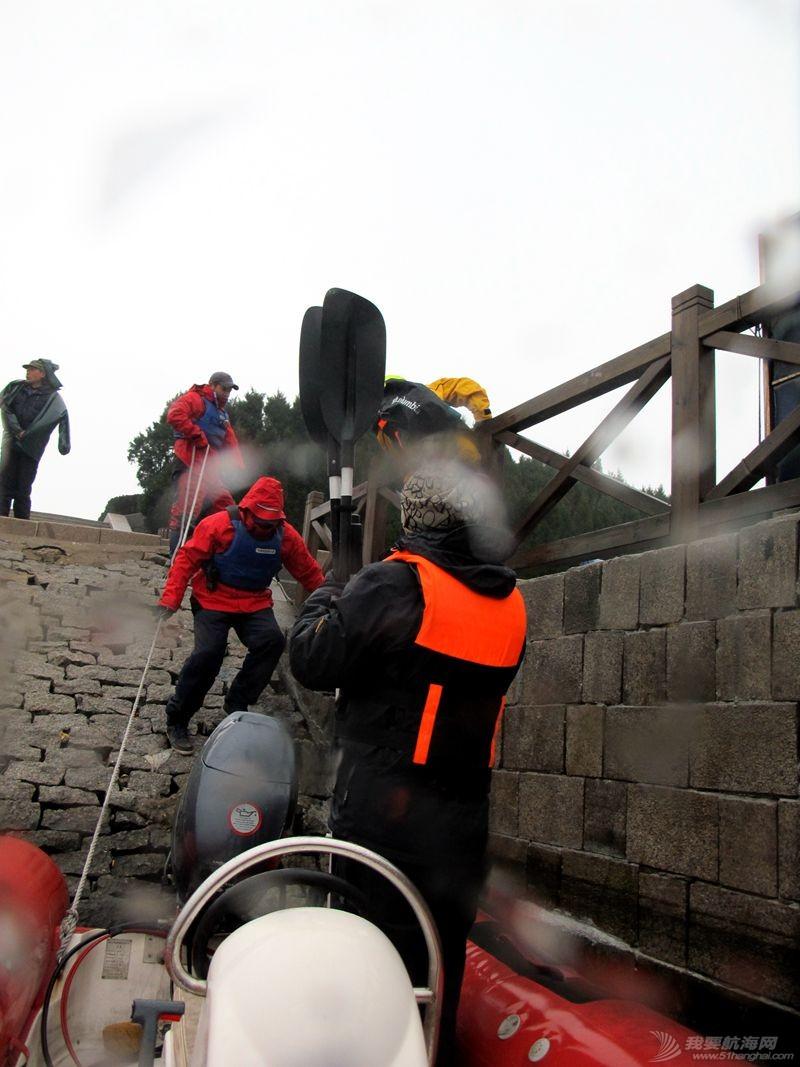 志愿者 我的志愿者生活029:雨中救老徐 122314.jpg