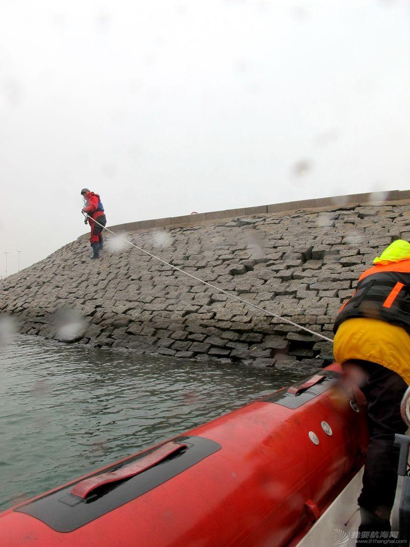 志愿者 我的志愿者生活029:雨中救老徐 122315.jpg