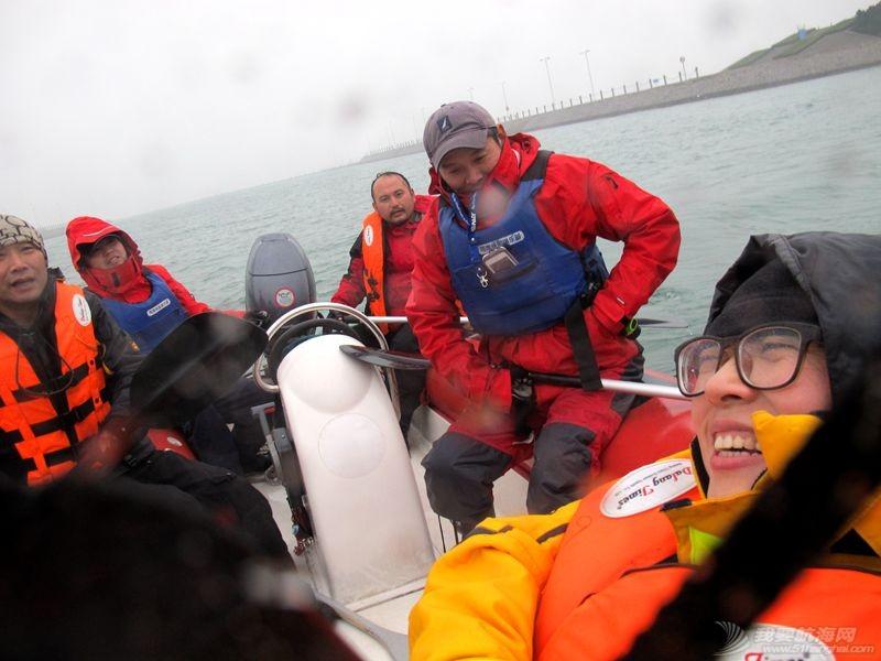 志愿者 我的志愿者生活029:雨中救老徐 122318.jpg