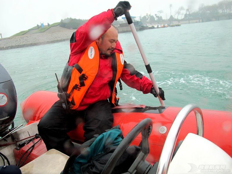 志愿者 我的志愿者生活029:雨中救老徐 122317.jpg