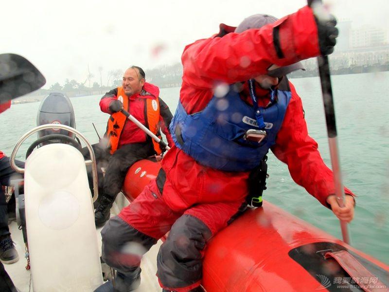 志愿者 我的志愿者生活029:雨中救老徐 122320.jpg
