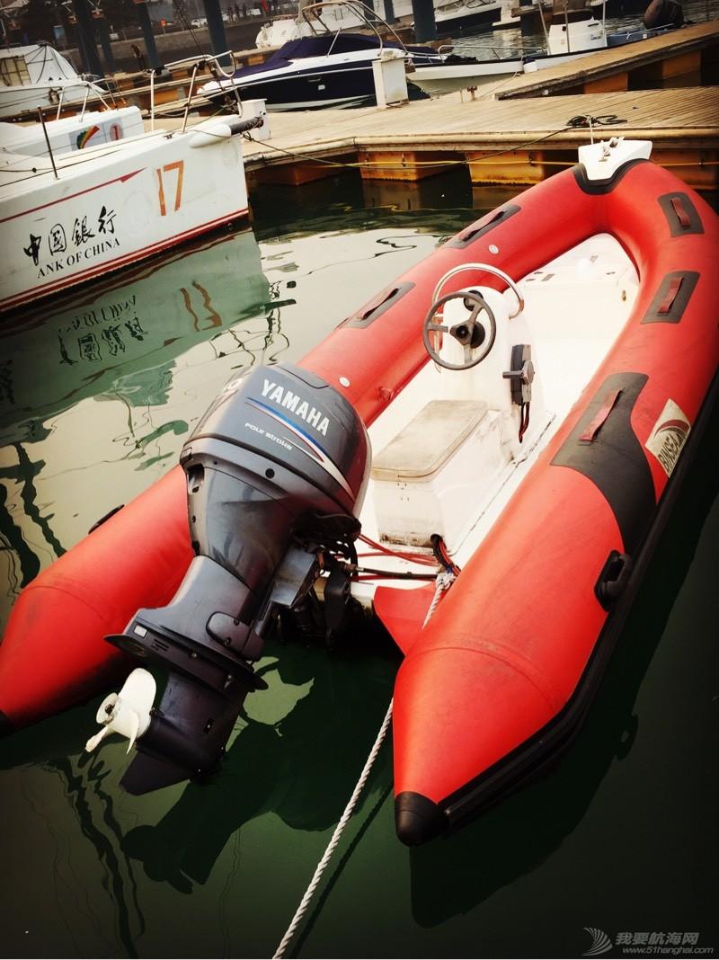免费航海不是梦 …我是十三期学员(我要去航海/全民公益航海帆船训练) 193359tpdese8jjz880psp.jpg