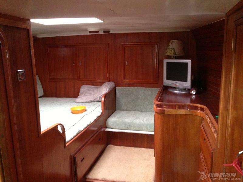 2014,泰国普吉岛,sailing,船公司,帆船 帆船度假:泰国 普吉岛 1月休闲度假游