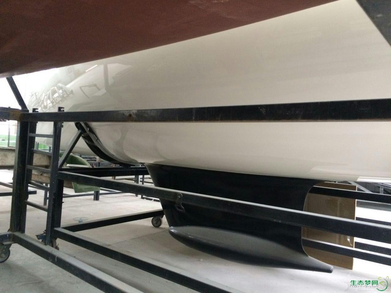 帆船 五条日航者帆船(daytripper)出售 12.jpg