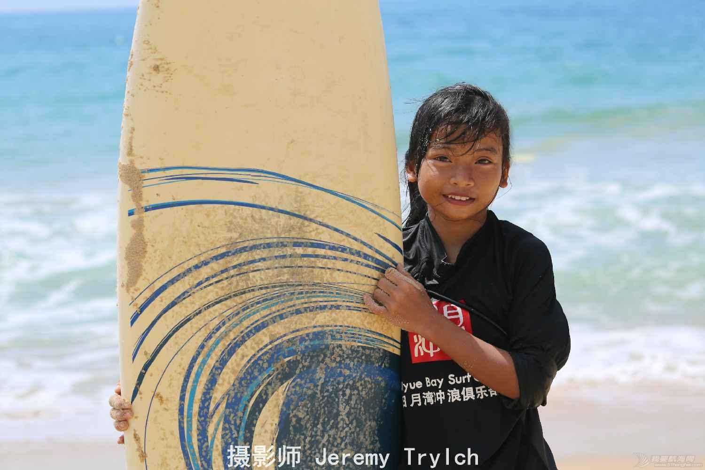 中国最大冲浪俱乐部日月湾冲浪俱乐部面临停业 36925567d4321875ed.png
