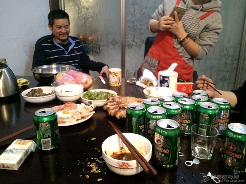 志愿者 我的志愿者生活030:冬至日的饺子。 dz002.jpg