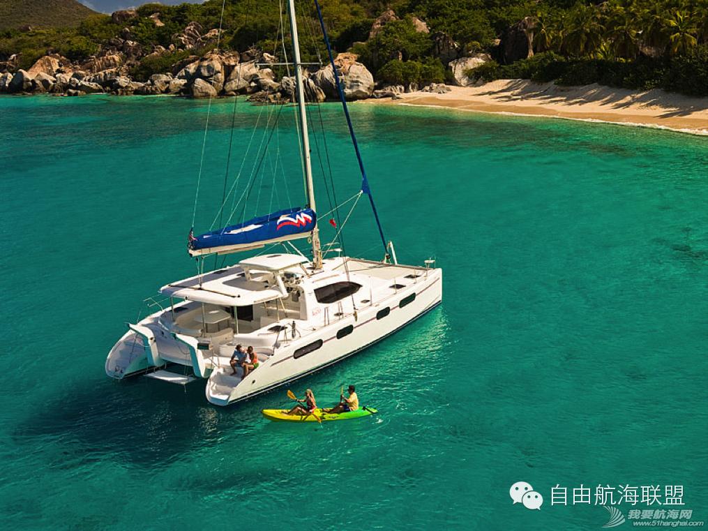 帆船,国际,海岛,驾照 绝美海岛帆旅and考取国际帆船驾照 40d684688076098b78e519302704de89.png