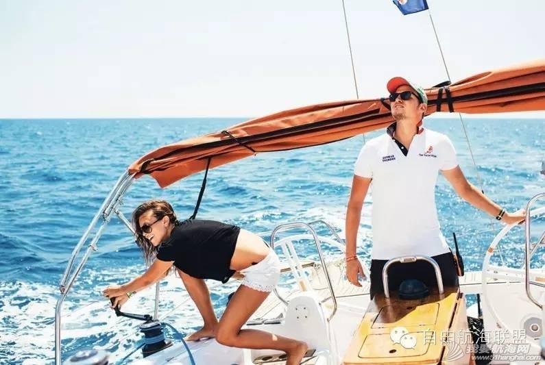 帆船,国际,海岛,驾照 绝美海岛帆旅and考取国际帆船驾照 2a95d05e802f181db9310c3aaf081e1e.jpg