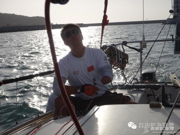 帆船,国际,海岛,驾照 绝美海岛帆旅and考取国际帆船驾照 bb6dfb0a23fee59de7ffd6c8098ec57c.jpg
