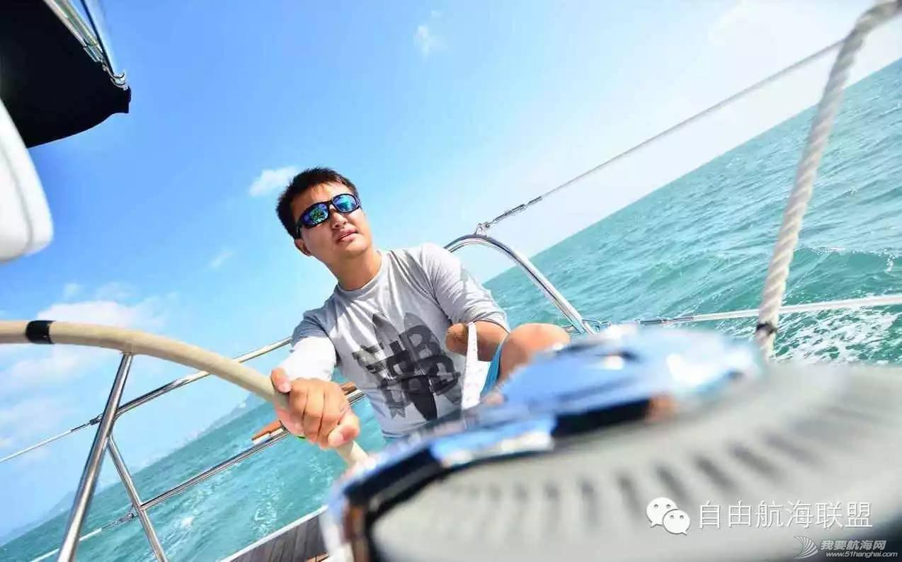 帆船,国际,海岛,驾照 绝美海岛帆旅and考取国际帆船驾照 49b6f47ed346081c1f77fc83f4fa8fc1.jpg