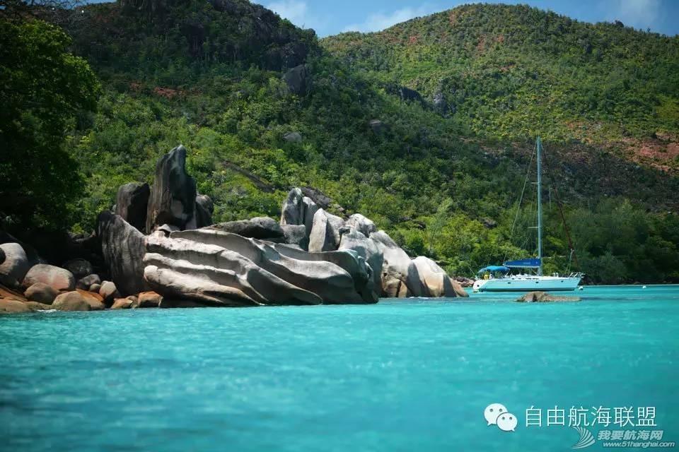 帆船,国际,海岛,驾照 绝美海岛帆旅and考取国际帆船驾照 668960d36238d31e223fa30dbc71652b.jpg