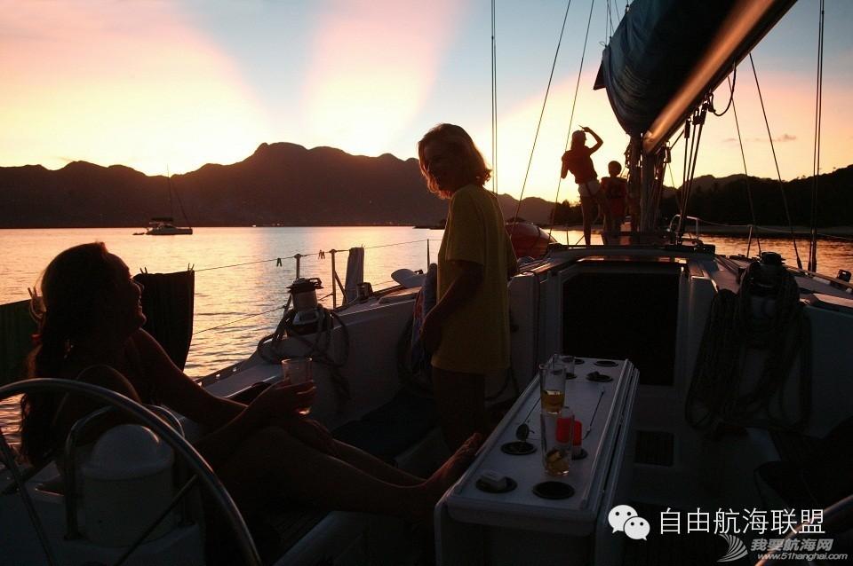 帆船,国际,海岛,驾照 绝美海岛帆旅and考取国际帆船驾照 e5fc510a0292ad6f3f08f14c9b4ccb2e.jpg