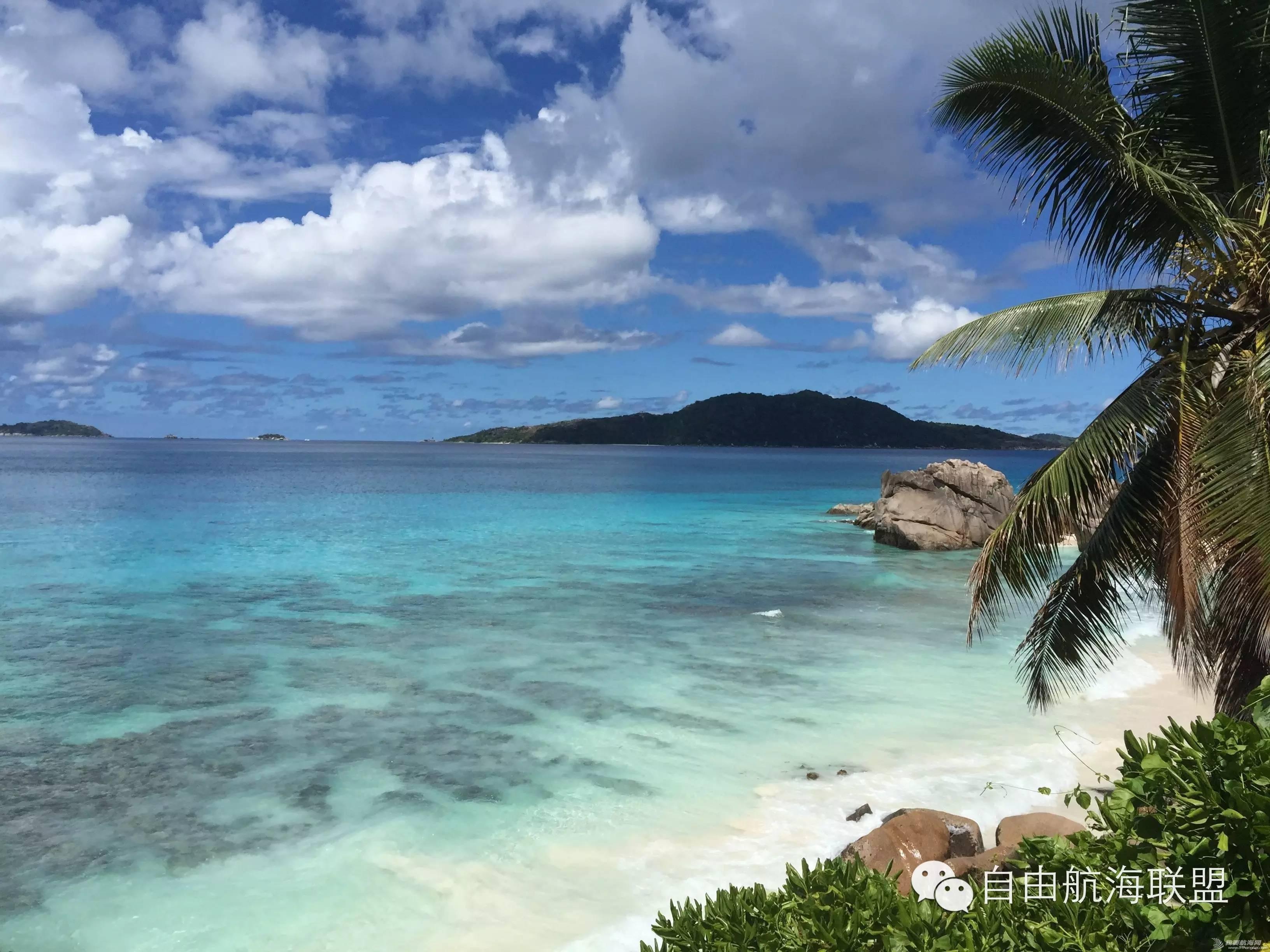 帆船,国际,海岛,驾照 绝美海岛帆旅and考取国际帆船驾照 d04761f6a289738908def4c8a657768c.jpg
