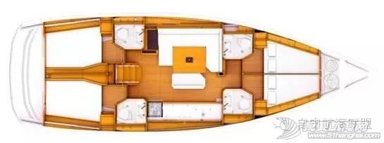 帆船,国际,海岛,驾照 绝美海岛帆旅and考取国际帆船驾照 f758fe1e60f0a3512c49fe4154891561.jpg