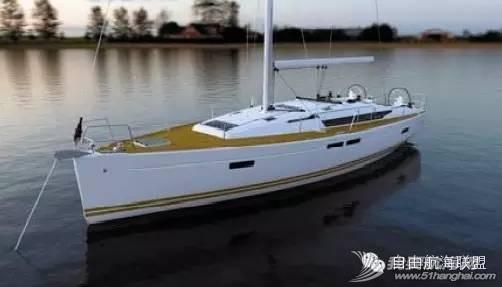 帆船,国际,海岛,驾照 绝美海岛帆旅and考取国际帆船驾照 1286a485d7717a35ed473b0b5f8b7c74.jpg