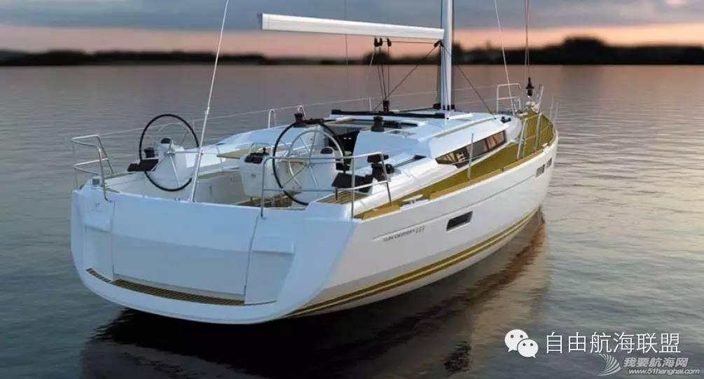 帆船,国际,海岛,驾照 绝美海岛帆旅and考取国际帆船驾照 881384aa237ff6e2b5107183a77087ec.jpg