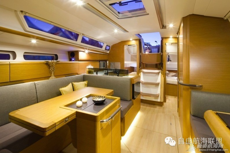 帆船,国际,海岛,驾照 绝美海岛帆旅and考取国际帆船驾照 50bf87c9b2ac05b471c8d708751c96ba.jpg
