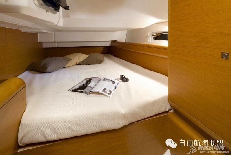 帆船,国际,海岛,驾照 绝美海岛帆旅and考取国际帆船驾照 6d88a205a99a84a2efbc477f0722ab6f.jpg